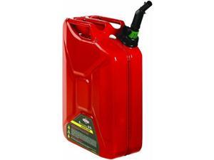 5 Gallon Metal Jerry Can 5800