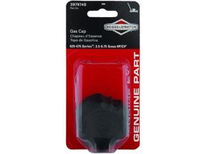 Central Power Sys/Brigg 5044K Gas Cap