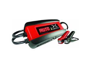6/12v Charger/Maintainer SP-3