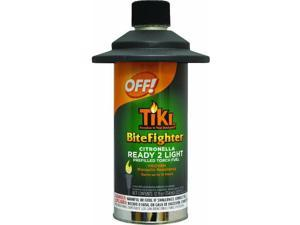 Bitefigher Canister 1212187