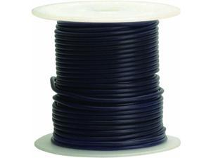 Woods Ind. 16-100-11 Primary Wire