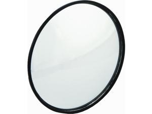 Custom Accessories 2in. Stick-On Blind Spot Mirror  71111