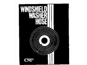 """7/32"""" Wndshld Washr Hose P3341"""