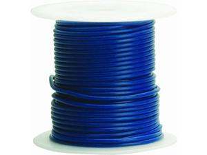 Woods Ind. 14-100-12 Primary Wire