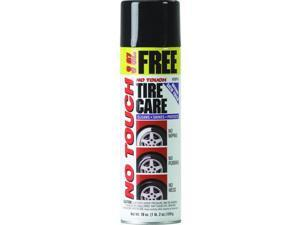 ITW Global Brands NTBP15-6 No Touch Tire Care