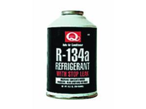 Stplek R134a Refrigerant 308 Pack of 12