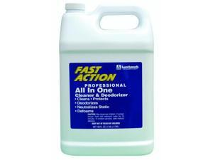 128oz All-In-One Cleaner 6204G01-2