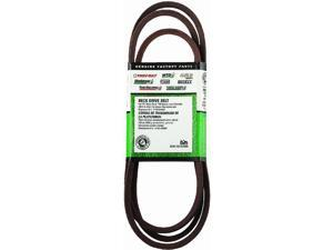 Mtd Deck Drive Belt Oem-754-04060