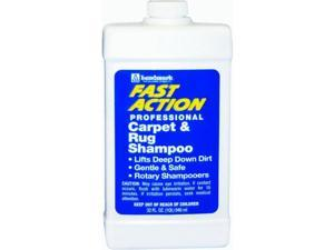 32oz Carpet Shampoo 6231F32-6