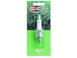 J8c Lawn & Garden Plug 841-1