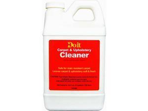 64oz Carpet Cleaner 5468