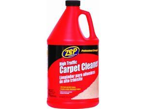 Ga Ht Carpet Cleaner