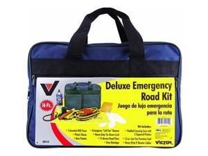 Emergency Road Kit 22-5-00214-8