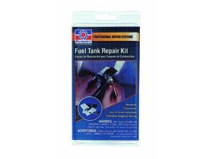 Permatex, Inc. 09101 Fuel Tank Repair Kit
