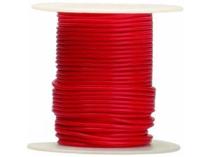 Woods Ind. 18-100-16 Primary Wire