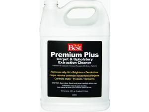 Gl Prem Carpet Cleaner 5441