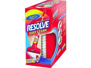 Resolve Easyclean System 1920082844