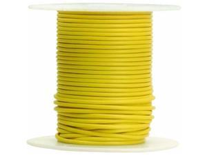 Woods Ind. 18-100-14 Primary Wire