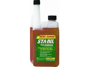 Gold Eagle 22254 Diesel Fuel Stabilizer