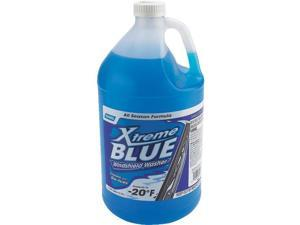 Gallon -20 Windshield Wash 30907 Pack of 6