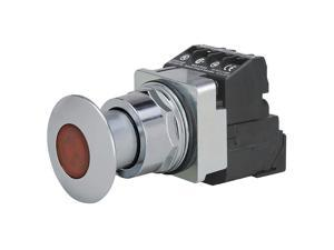 SIEMENS Illuminated Push Button 52PP2E2A