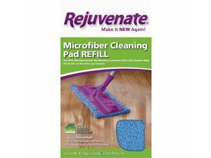 For Life Products Microfb Clean Pad Refill RJMOP3-CLN PAD
