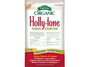 Holly-Tone 4-3-4 Plant Food