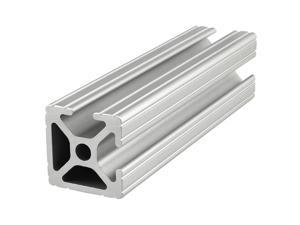 80/20 Framing Extrusion, T-Slotted, 10 Series 1002-145
