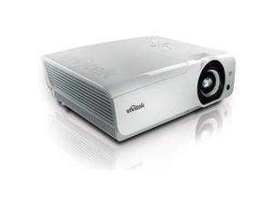 Vivitek H1080 DLP Projectors