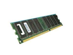 EDGE Tech 256MB SDRAM Memory Module