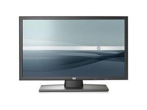 "HP LD4210 42"" Full HD Digital Signage Large format Monitor"