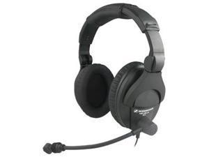 Sennheiser HME 280 Intercom Stereo Headset