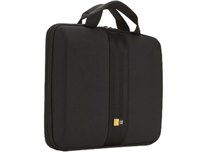 Case Logic 11.6in. Netbook Sleeve
