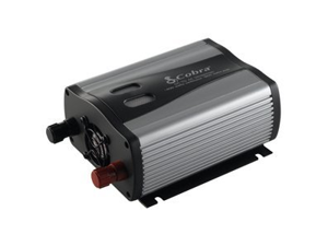 400 Watt DC to AC Inverter