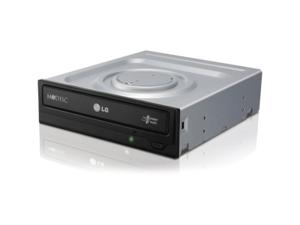 LG GH24NS95 Internal DVD-Writer