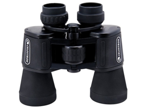 CELESTRON UpClose G2 10x50 (71256) Porro Binoculars