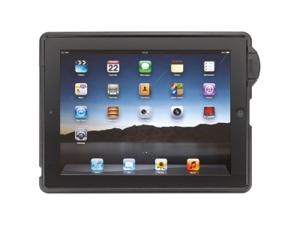 SecureBack PRO Security Case iPad 4th gen, 3rd gen & iPad 2