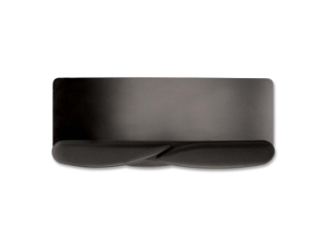 Kensington Wrist Pillow Extended Platform 1 EA