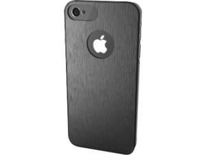 Kensington Black Solid Aluminum Finish Case for iPhone 5 K39680WW