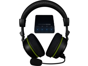 Turtle Beach Ear Force X42 Headset