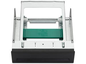 HP Optical Bay HDD Mounting Bracket
