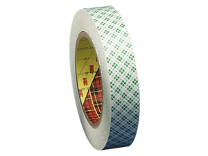 Scotch Double Coated Paper Tape 1 RL