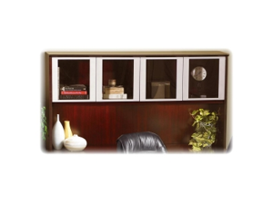 Mayline Hutch 1 EA