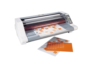 Binding & Laminating Machines