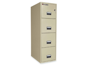 Sentry Safe OFS - File Cabinets