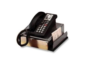 Sanford E23562 Phone Stand
