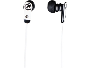 Ecko Unltd. Zone Ear Buds