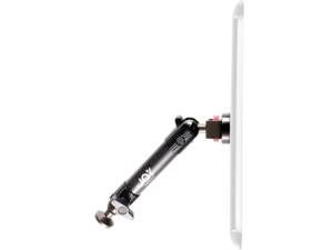 The Joy Factory Tournez MMU101 Mounting Adapter for Tripod, Tablet PC, iPad
