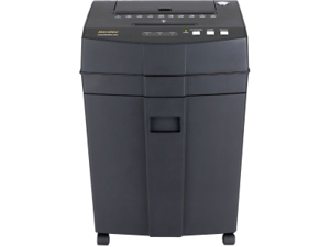 Aleratec RoboShredder 80 Sheet Auto Feed Paper Shredder