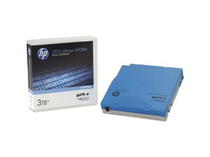 Hewlett-Packard Newegg_Delete Memory (USB Flash Drive)